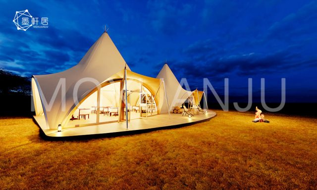 Small Large Tipis For Sale